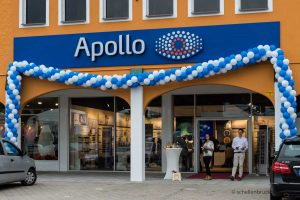 apollo-optik-20150618-2