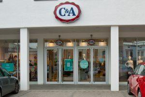c-una-a-vor-eröffnung-1