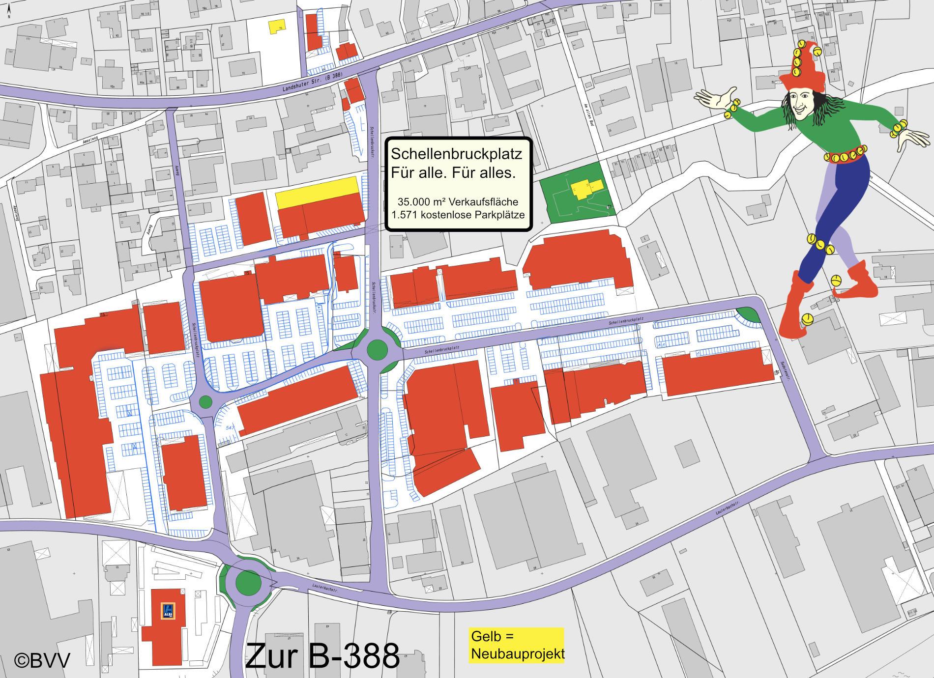 centerplan-schellenbruckplatz-2021-03
