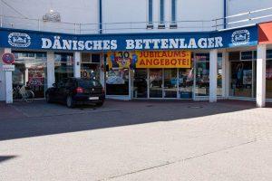 dänisches-bettenlager-anfahrt