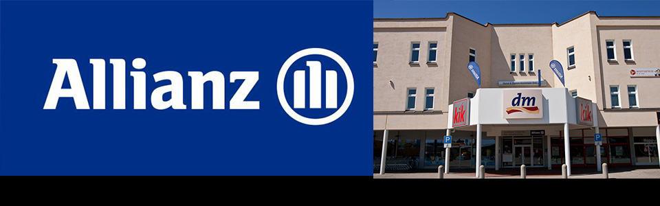 Allianz - Dunst, Klemm & Kirchmaier