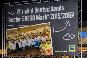 edeka-supercup-eggenfelden-20160127-72