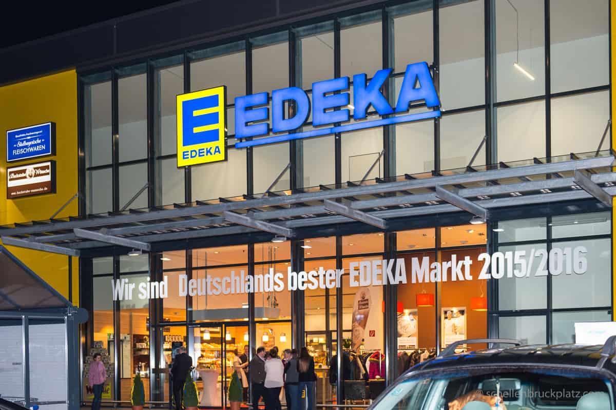 edeka-supercup-eggenfelden-20160127-73