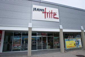 jeans-fritz-bau-4
