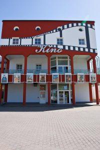 kino-anfahrt