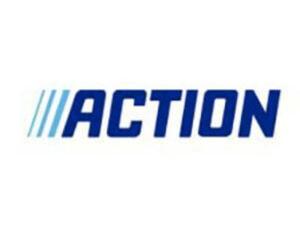 Action Markt