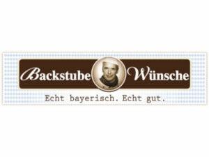 Backstube Wünsche