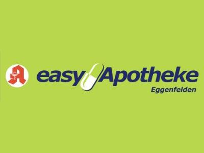 Easy Apotheke