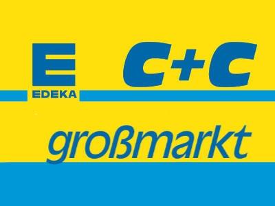 Edeka C+C Großmarkt