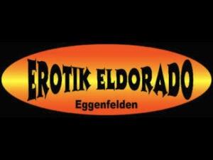 Erotik Eldorado
