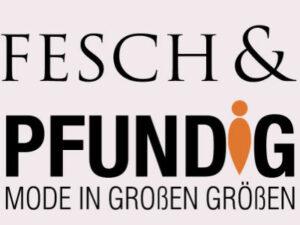 Fesch & Pfundig
