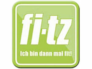 fi-tz