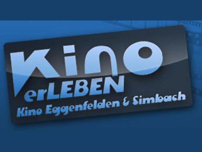 Kino Eggenfelden - Filmpalast