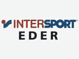 Intersport Eder