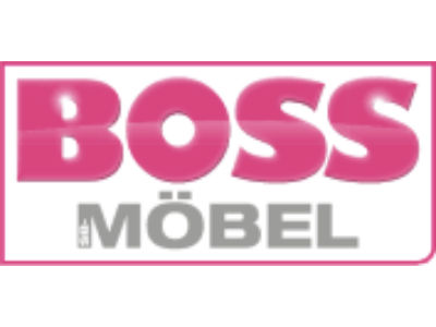 Möbel BOSS