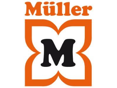 Müller Markt