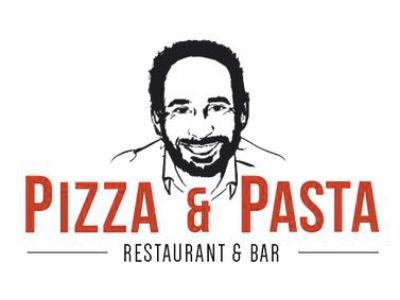 Pizza und Pasta