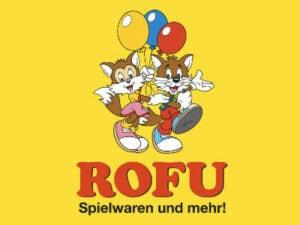 ROFU Spielwaren