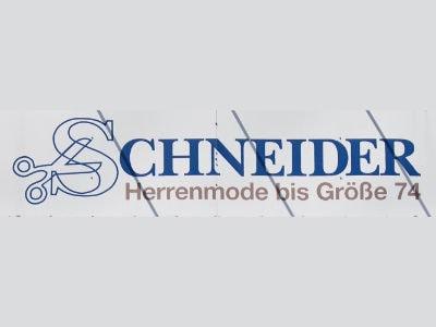 Schneider XXL