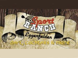 Sport Ranch