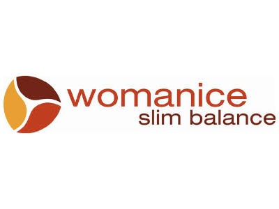 Womanice