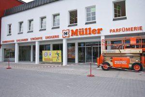 müller-markt-bau-1
