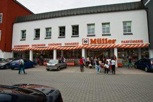 müller-markt-eröffnung