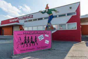maedels-flohmarkt-2015-06