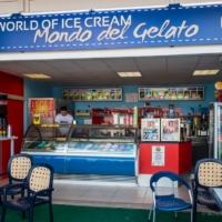Mondo del Gelato - Deine Eisdiele am Schellenbruckplatz