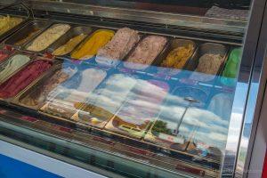 mondo-del-gelato-20160627-4
