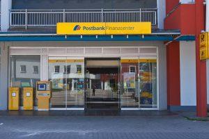 post-bank-anfahrt