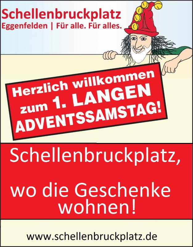 schellenbruckplatz-2016-lange-adventssamstage