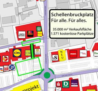 schellenbruckplatz-fussweg-lidl-plan