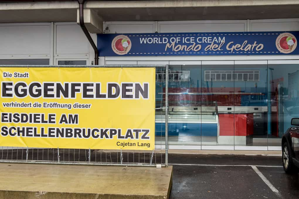 stadt-eggenfelden-verhindert-eisdiele-am-schellenbruckplatz