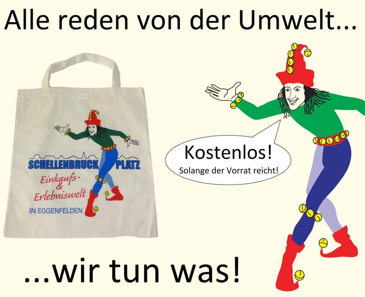 stofftaschen-schellenbruckplatz-2016-10