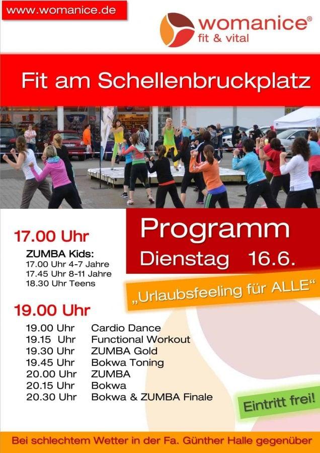womanice-fit-am-schellenbruckplatz