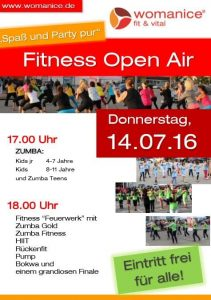 womanice-fitness-open-air-2016